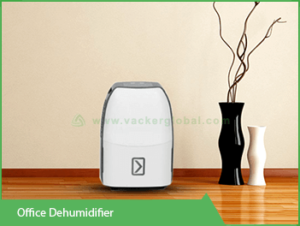 office-dehumidifier