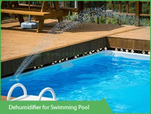 swimming-pool-dehumidifier-vacker