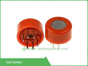 Gas-Sensor-Vacker Africa