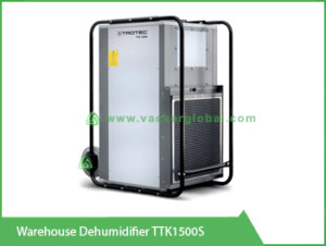 Warehouse-dehumidifier-TTK1500S