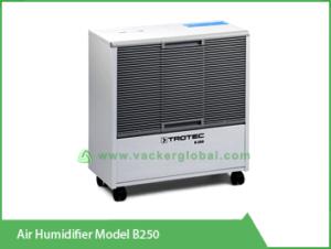 air-humidifier-modelB250