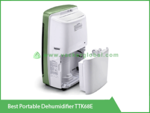 best-portable-dehumidifier-TTK68E
