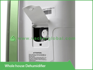 whole-house-dehumidifier