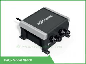 daq-model-NI-400-vackerafrica