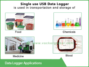 data-logger-applications