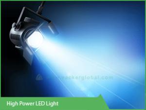 high-power-led-lights