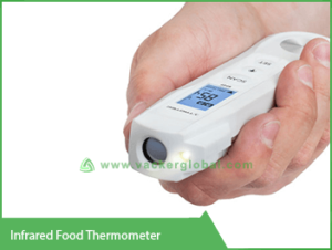 infrared-food-thermometer
