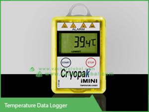 temperature-data-logger-vacker