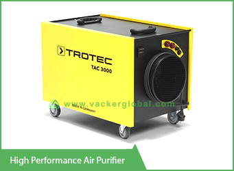 high-performance-air-purifier-vacker