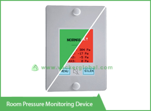 room-pressure-monitoring-model6000
