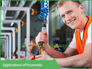 applications-of-pneumatic