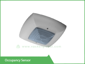 occupancy-sensor-vacker