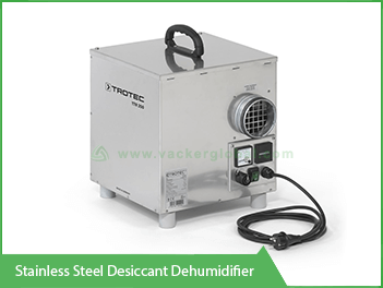 stainless-steel-dehumidifier-vacker