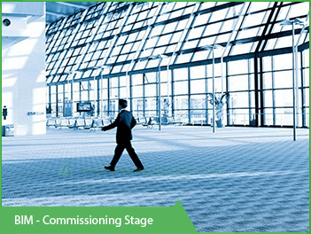 bim-commissioning-stage-vackerafrica
