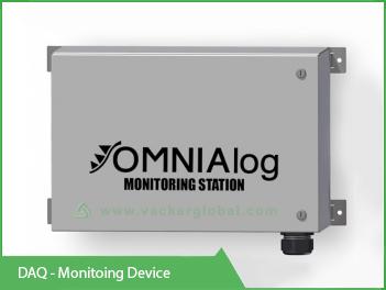 daq-monitoring-device-vackerafrica