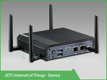 IOT-internet-of-device-advantech