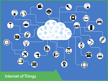 internet-of-things-vacker