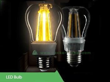 LED-BULB-8-W-E-27-B-22-vacker