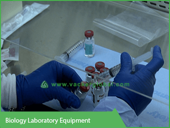 biology-laborator-equipment-vacker