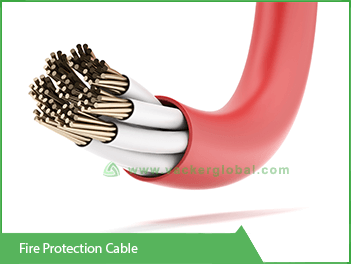 fire-protection-cable-vacker-global