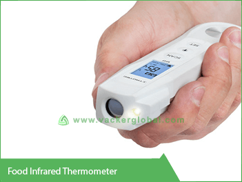 infrared-food-thermometer-vacker