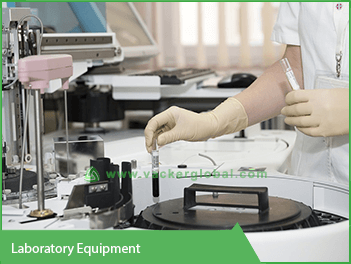 laboratory-equipment-vacker