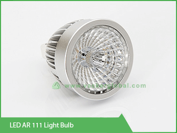led-ar-111-light-bulb Vacker Africa