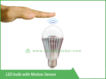 led-bulb-with-motion-sensor-vacker