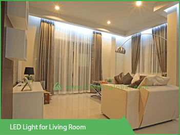 led-light-for-room