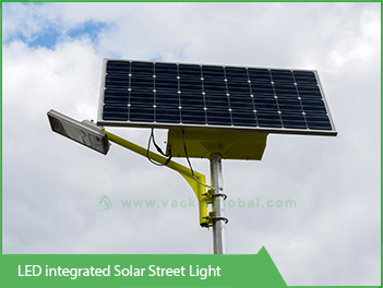 led-solar-street-light