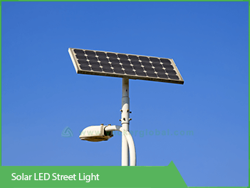 solar-led-street-light-vacker