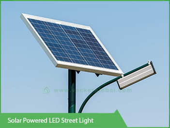 solar-powered-led-street-light