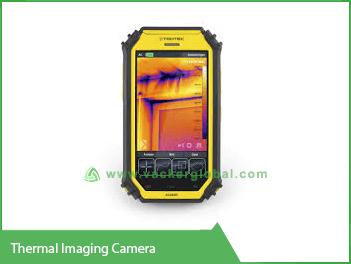 thermal-imaging-camera