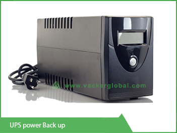 uninterruptible-power-supply-power-back-up
