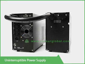 uninterruptible-power-supply