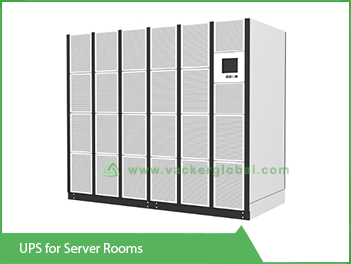 ups-for-server-rooms