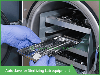 autoclave-for-lab-equipment