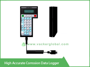 high-accurate-corrision-data-logger-vackerafrica