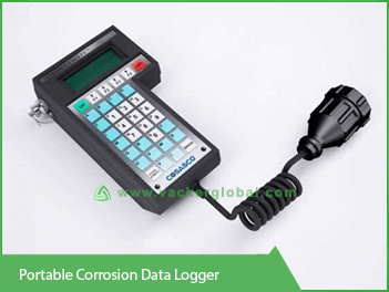 portable-corrosion-data-logger-vackerafrica