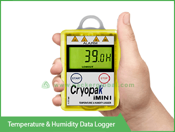 temperature-humidity-data-logger