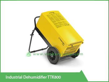 industrial-dehumidifier-TTK800