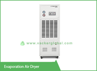evaporation-air-dryer-DK105